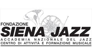 FondazioneSienaJazzLogo