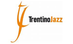 TrentinoJazz2
