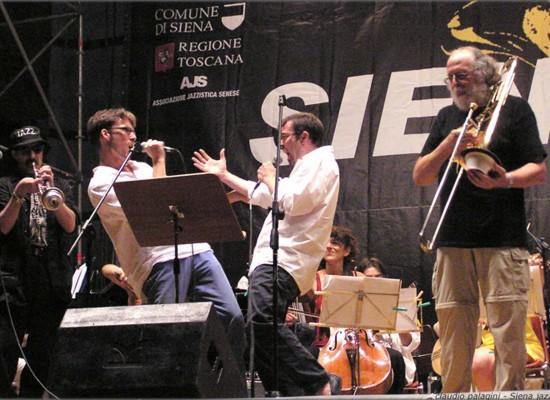 concerto-siena-jazz