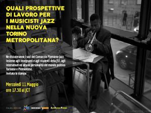jazz_22aprile